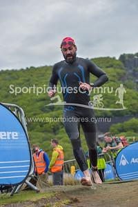 SportpicturesCymru -3119-SPC_5072(10-19-25)