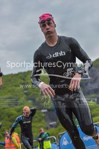 SportpicturesCymru -3079-SPC_4968(10-15-30)