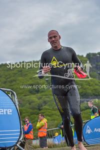 SportpicturesCymru -3106-SPC_5048(10-18-26)