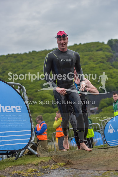 SportpicturesCymru -3087-SPC_5003(10-16-52)