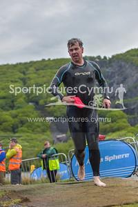 SportpicturesCymru -3105-SPC_5045(10-18-16)