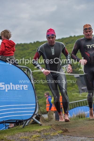 SportpicturesCymru -3075-SPC_4913(10-13-19)