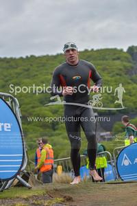 SportpicturesCymru -3111-SPC_5197(10-25-37)
