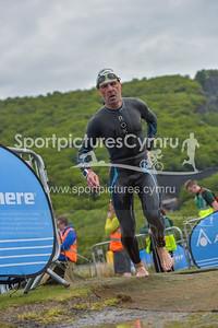 SportpicturesCymru -3100-SPC_5183(10-24-43)