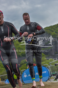 SportpicturesCymru -3089-SPC_5171(10-24-11)