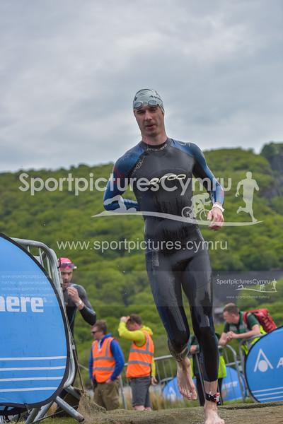 SportpicturesCymru -3072-SPC_5080(10-19-54)