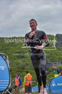 SportpicturesCymru -3110-SPC_5196(10-25-27)