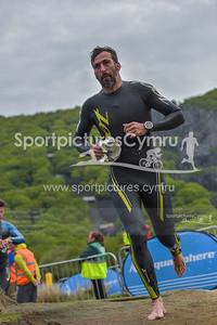 SportpicturesCymru -3118-SPC_5214(10-27-24)