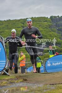 SportpicturesCymru -3102-SPC_5187(10-25-04)