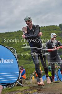 SportpicturesCymru -3096-SPC_5178(10-24-29)
