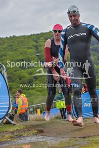 SportpicturesCymru -3114-SPC_5203(10-26-03)