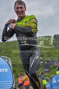 SportpicturesCymru -3082-SPC_5144(10-22-23)