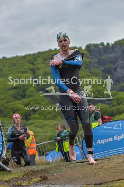 SportpicturesCymru -3088-SPC_5166(10-23-49)