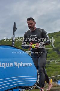 SportpicturesCymru -3093-SPC_5175(10-24-23)
