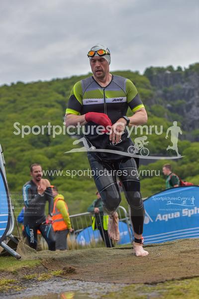 SportpicturesCymru -3074-SPC_5116(10-21-03)