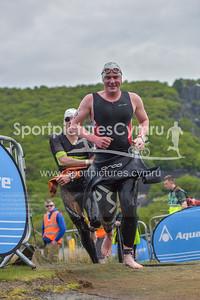 SportpicturesCymru -3107-SPC_5193(10-25-21)
