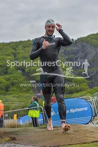 SportpicturesCymru -3116-SPC_5212(10-27-09)