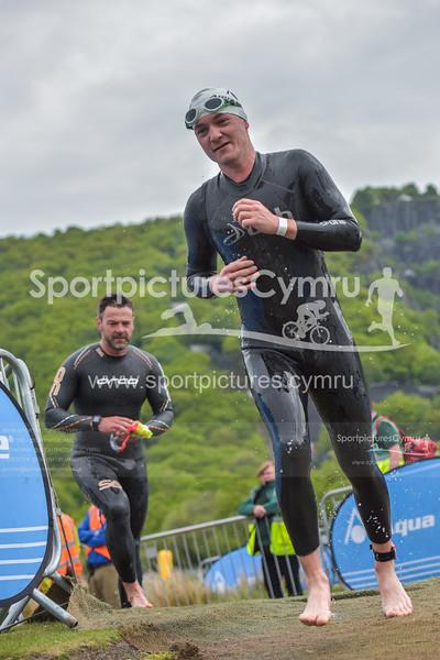 SportpicturesCymru -3092-SPC_5174(10-24-21)