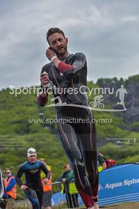 SportpicturesCymru -3098-SPC_5181(10-24-36)