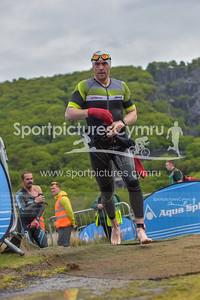 SportpicturesCymru -3073-SPC_5115(10-21-03)