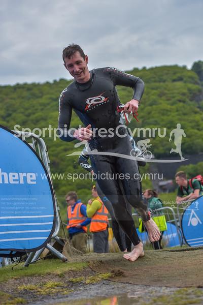 SportpicturesCymru -3076-SPC_5132(10-21-57)