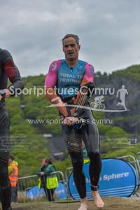 SportpicturesCymru -3083-SPC_5148(10-22-37)