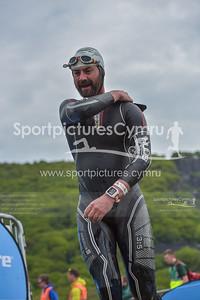 SportpicturesCymru -3106-SPC_5192(10-25-19)