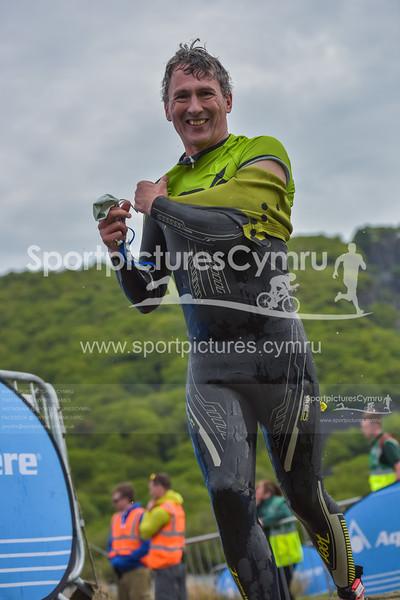 SportpicturesCymru -3081-SPC_5143(10-22-23)