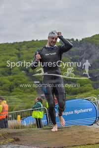 SportpicturesCymru -3115-SPC_5211(10-27-09)