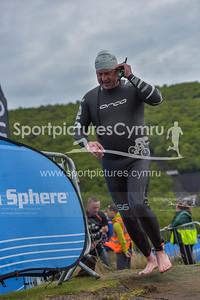 SportpicturesCymru -3094-SPC_5176(10-24-25)