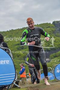 SportpicturesCymru -3071-SPC_4865(10-10-39)