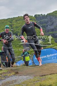 SportpicturesCymru -3092-SPC_4938(10-14-17)