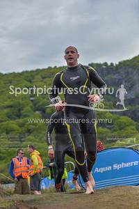 SportpicturesCymru -3115-SPC_4986(10-16-00)