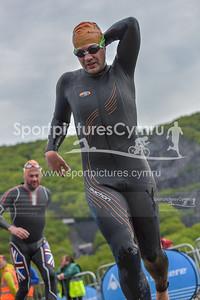 SportpicturesCymru -3103-SPC_4962(10-15-14)