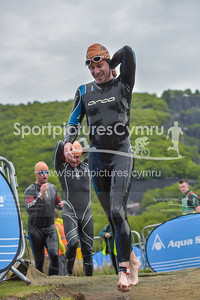 SportpicturesCymru -3106-SPC_4969(10-15-32)