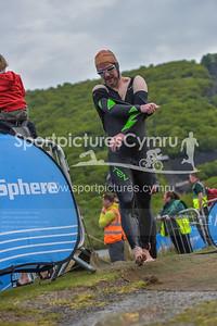 SportpicturesCymru -3094-SPC_4944(10-14-30)