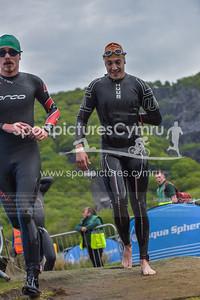 SportpicturesCymru -3112-SPC_4980(10-15-47)