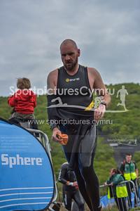 SportpicturesCymru -3098-SPC_4951(10-14-46)