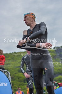 SportpicturesCymru -3113-SPC_4984(10-15-53)