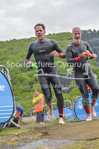 SportpicturesCymru -3084-SPC_4907(10-13-03)