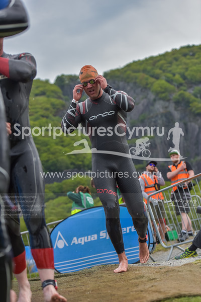 SportpicturesCymru -3075-SPC_4891(10-11-41)