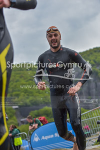 SportpicturesCymru -3116-SPC_4987(10-16-02)