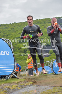 SportpicturesCymru -3083-SPC_4906(10-13-02)