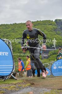 SportpicturesCymru -3080-SPC_4903(10-12-46)