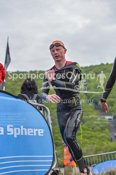 SportpicturesCymru -3073-SPC_4885(10-11-29)