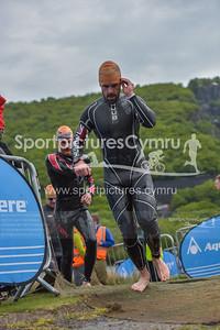 SportpicturesCymru -3101-SPC_4960(10-15-11)