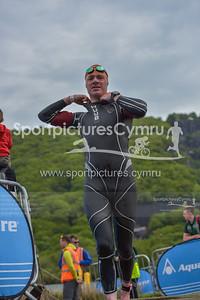 SportpicturesCymru -3100-SPC_4957(10-14-57)
