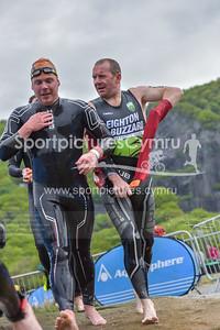 SportpicturesCymru -3110-SPC_4977(10-15-44)