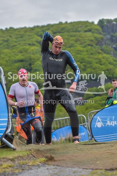 SportpicturesCymru -3086-SPC_4910(10-13-11)