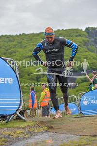 SportpicturesCymru -3081-SPC_4904(10-12-47)
